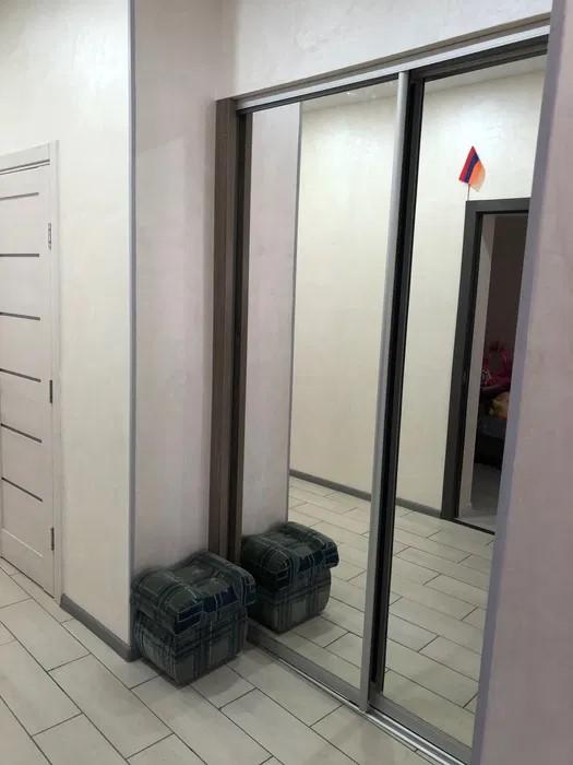 продажа трехкомнатной квартиры номер A-154584 в Малиновском районе, фото номер 7